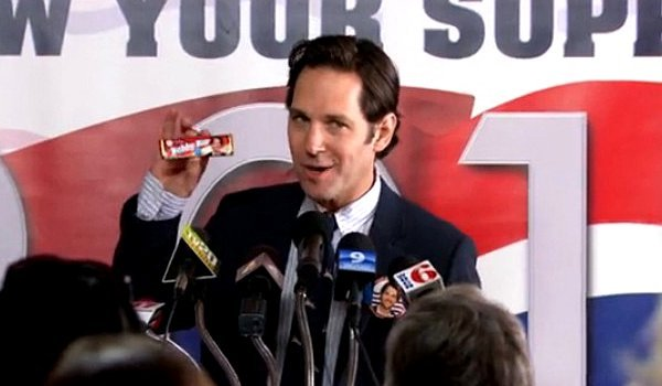 paul-rudd-volvera-a-parks-and-recreation-en-su-temporada-final