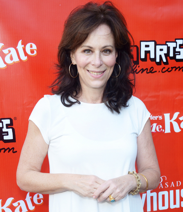 showbiz-jane-kaczmarek