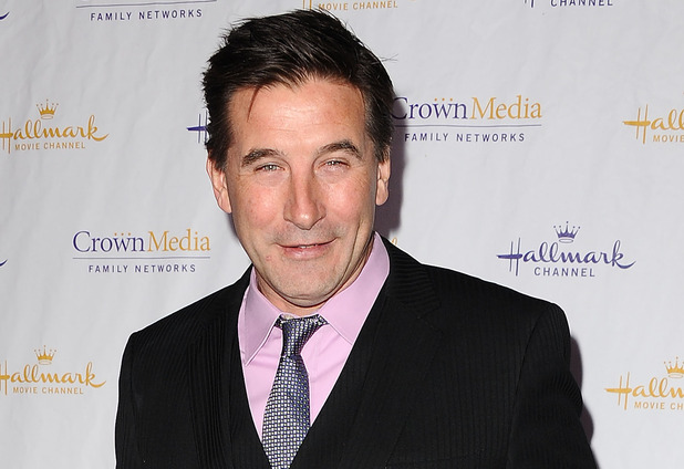 showbiz-william-baldwin