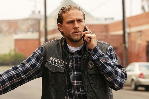 sons-of-anarchy-series-finale-the-bad-guys-lost
