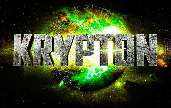 syfy-david-s-goyer-developing-superman-prequel-series-krypton