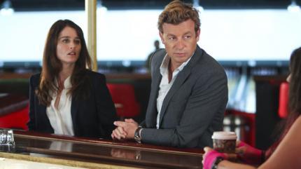 tnt-espana-estrenara-la-septima-temporada-de-el-mentalista-el-4-de-enero