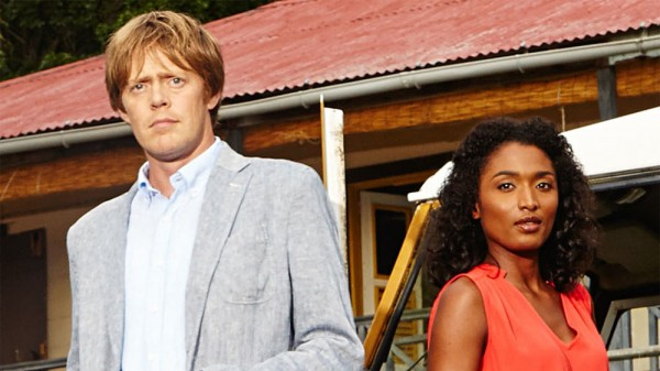 trailer-de-la-cuarta-temporada-de-death-in-paradise