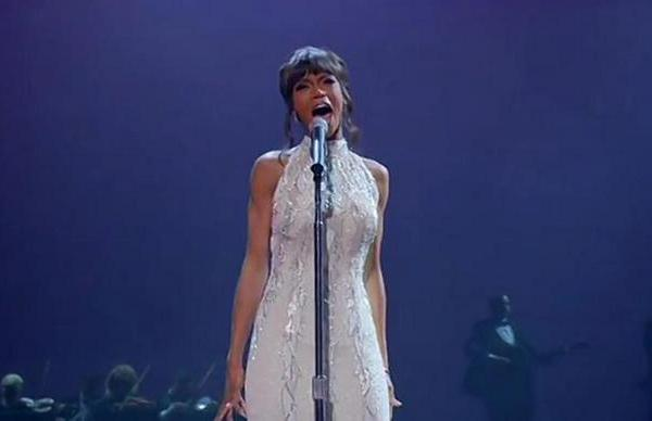 trailer-for-lifetime-whitney-houston-biopic