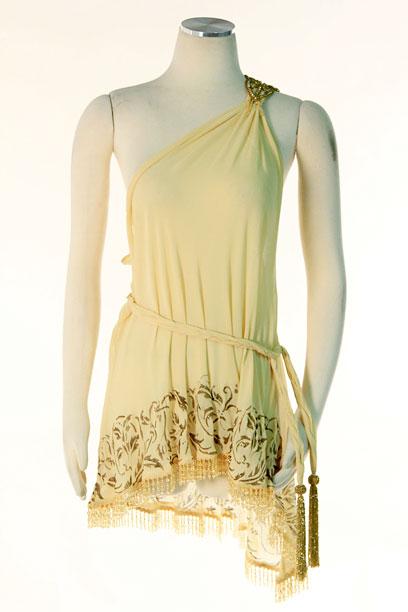 BOARDWALK-AUCTION-DRESS
