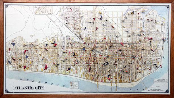 BOARDWALK-AUCTION-MAP