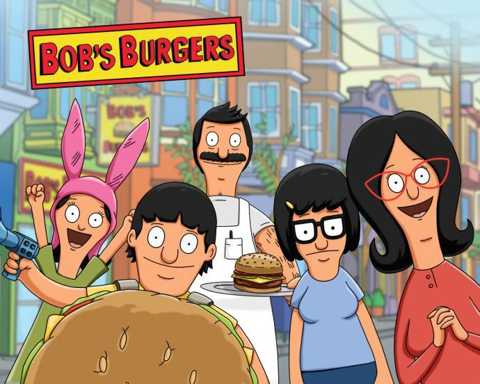 Bob-s-Burgers-renovada