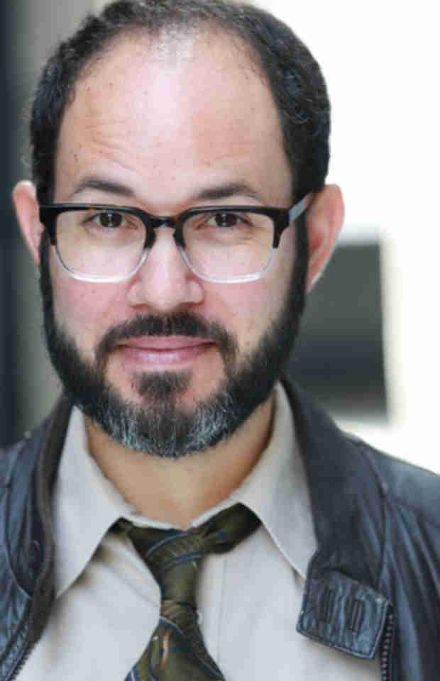 Carlos-E-Campos-Headshot-on-IMDb-1421788207
