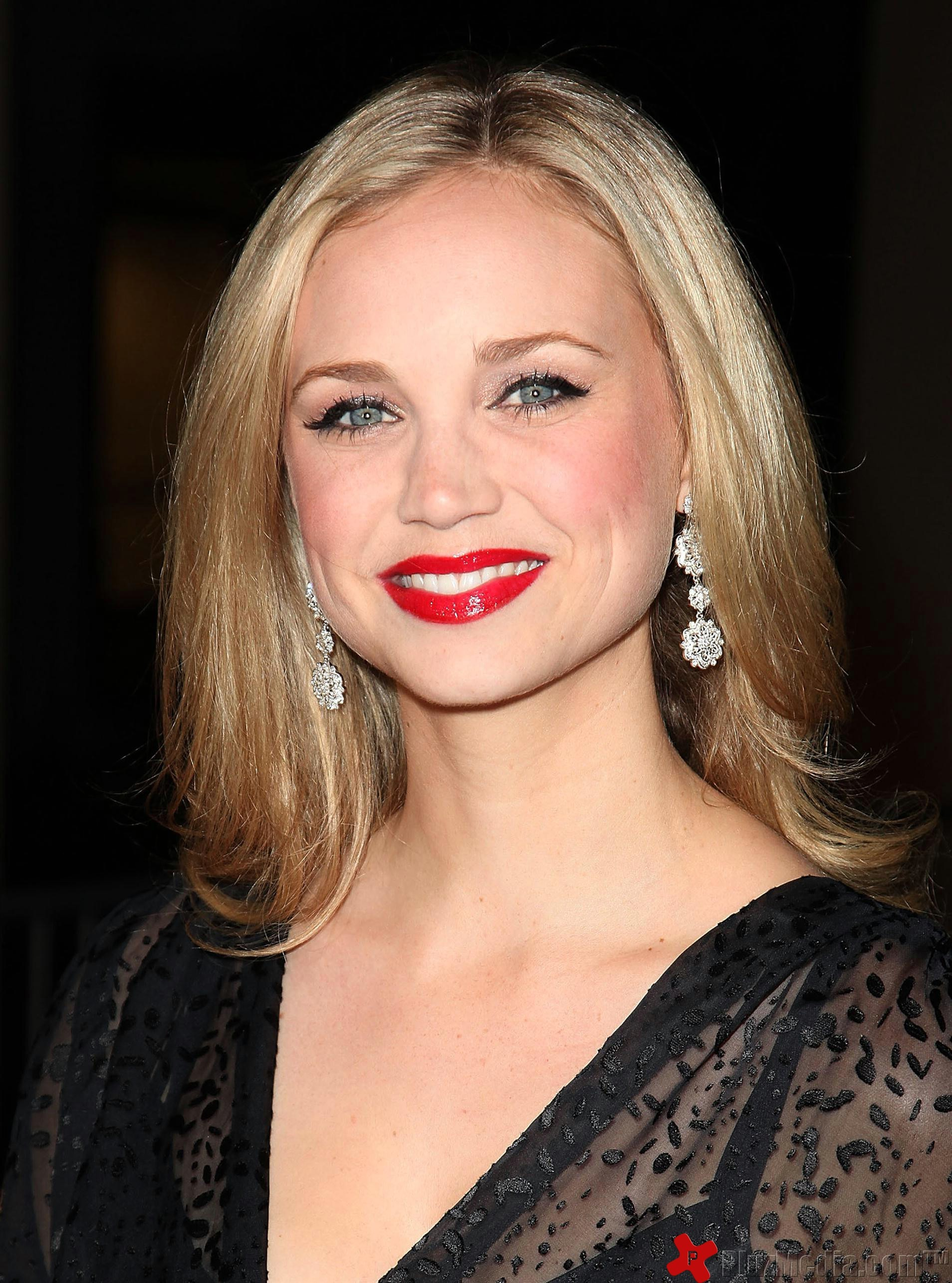 fiona gubelmann nudography