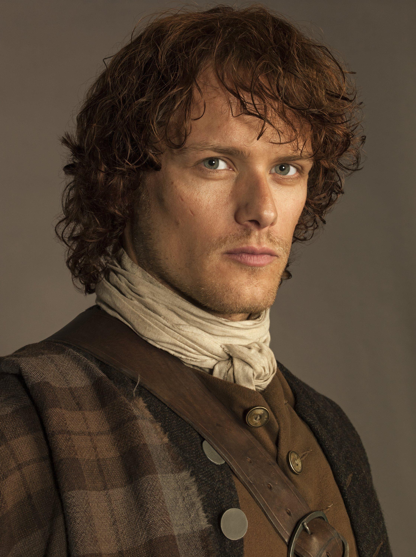 Outlander-Cast-Photo-outlander-2014-tv-series-37432480-2238-3000Outlander Tv Series