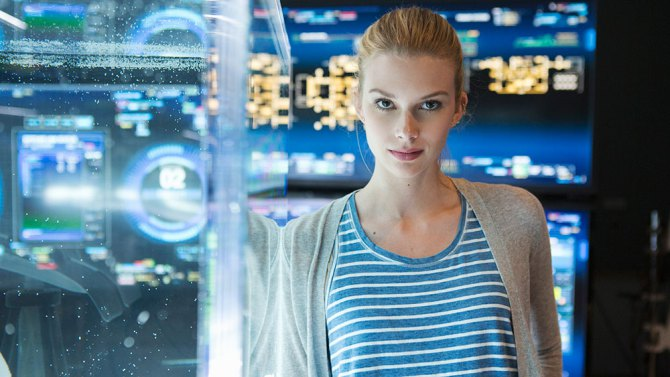 abc-family-anuncia-nuevo-reparto-para-stitchers