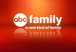 abcfamily_logo
