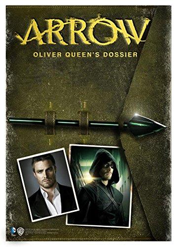 arrow-dossier