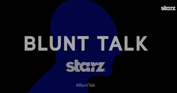 blunt-tallk