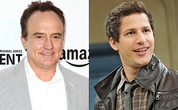 bradley-whitford-ficha-por-brooklyn-nine-nine