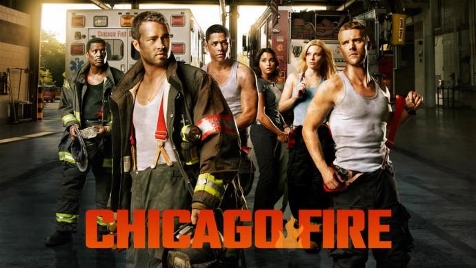 chicago-fire-se-estrena-en-axn-espana-el-4-de-febrero