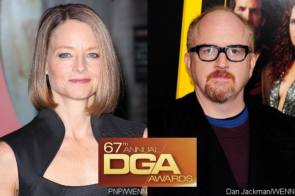 dga-awards-nominees-for-television-include-jodie-foster-and-louis-ck
