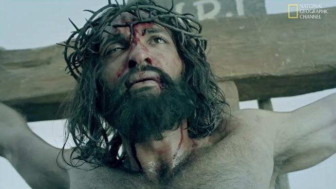 el-protagonista-de-killing-jesus-responde-a-los-que-han-criticado-que-interprete-a-jesus-siendo-musulman