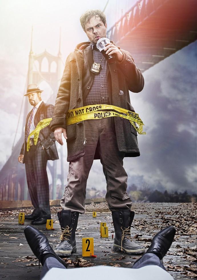 estreno-de-backstrom-o-como-conseguir-un-house-detectivesco-2
