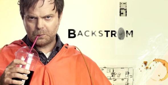 estreno-de-backstrom-o-como-conseguir-un-house-detectivesco
