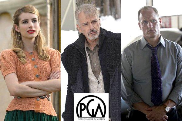 fargo-true-dectective-y-american-horror-story-freak-show-entre-las-series-nominadas-a-los-pga-awards-2015