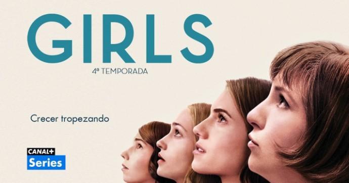 girls-estrenara-su-cuarta-temporada-doblada-en-canal-plus-el-27-de-enero