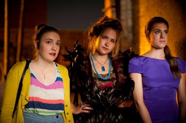 girls-renueva-para-una-quinta-temporada-antes-del-estreno-de-la-cuarta