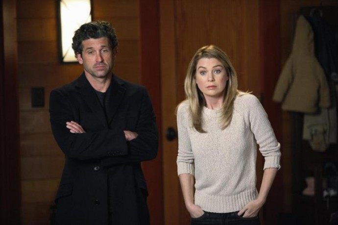 greys-anatomy-season-11-estreno