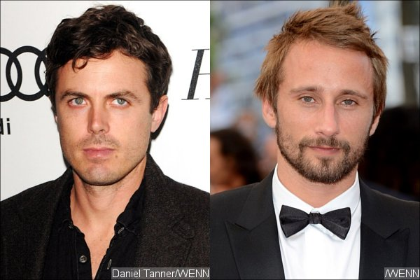 hbo-orders-lewis-and-clark-miniseries-starring-casey-affleck-and-matthias-schoenaerts