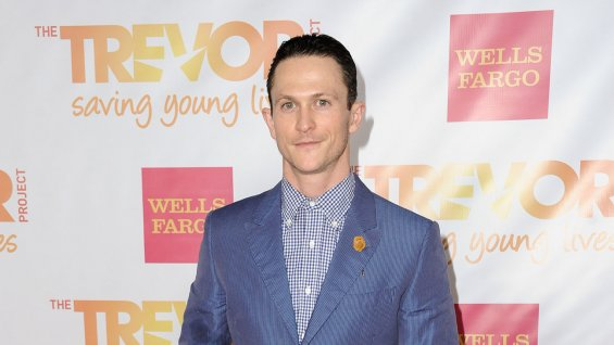 jonathan-tucker-ficha-por-la-temporada-final-de-justified