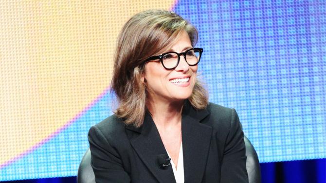 la-presidenta-de-cbs-habla-sobre-supergirl-el-futuro-de-csi-el-nuevo-spin-off-de-mentes-criminales-y-mas