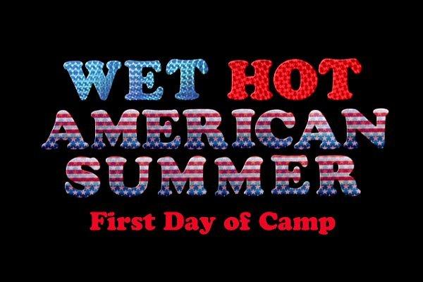 netflix-s-wet-hot-american-summer-confirms-the-returning-cast