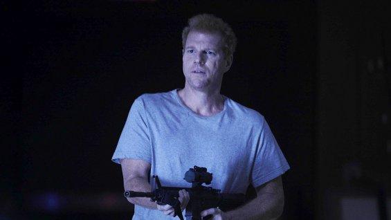 noah-emmerich-podria-retomar-su-papel-de-the-walking-dead-y-estar-en-su-spin-off