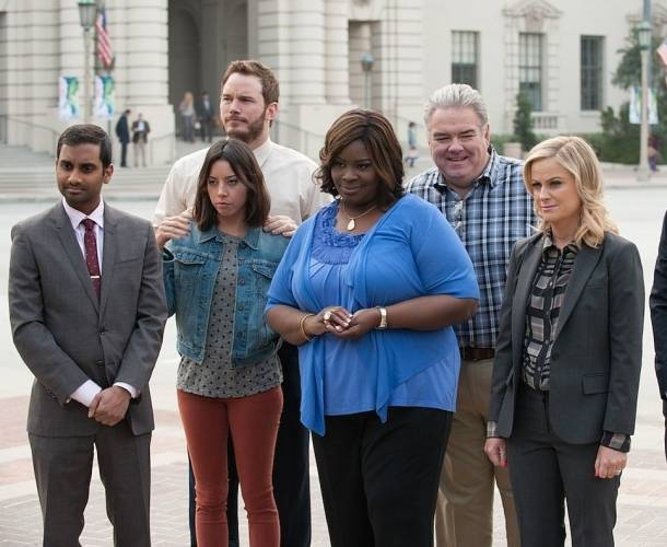 nuevas-promos-de-la-ultima-temporada-de-parks-and-recreation