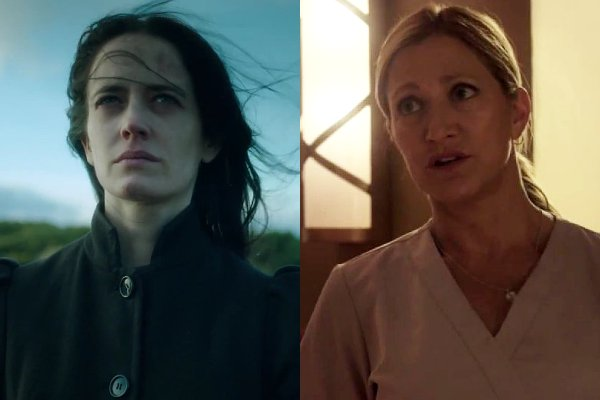 nuevos-trailers-de-la-segunda-temporada-de-penny-dreadful-y-de-la-ultima-de-nurse-jackie