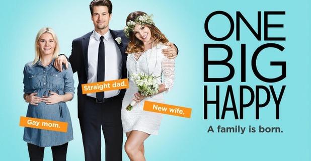 promo-de-la-nueva-comedia-de-nbc-one-big-happy