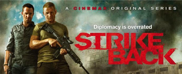 strikeback-fecha-estreno