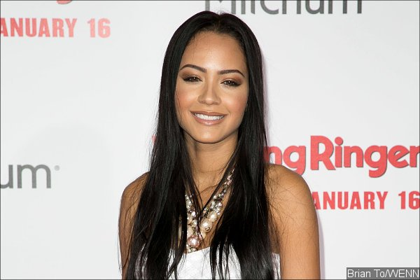 the-vampire-diaries-casts-tristin-mays-as-new-salvatore-family-member