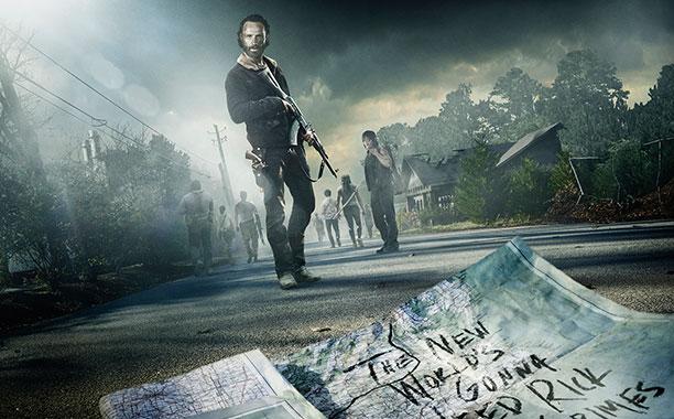 the-walking-dead-lanza-poster-de-la-vuelta-de-su-quinta-temporada-y-da-nuevas-claves-sobre-lo-que-nos-espera1
