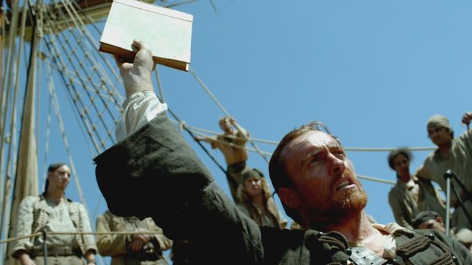 trailer-de-la-segunda-temporada-de-black-sails