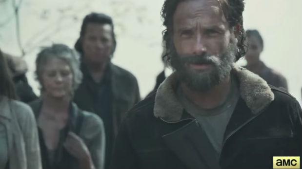 trailer-del-regreso-de-la-quinta-temporada-de-the-walking-dead-sobreviviendo-juntos
