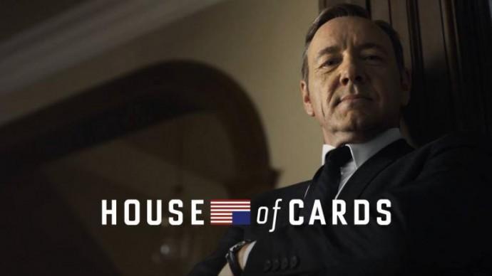 trailer-tercera-temporada-house-of-cards