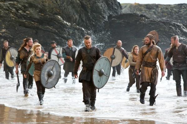 tres-nuevas-promos-de-la-tercera-temporada-de-vikings