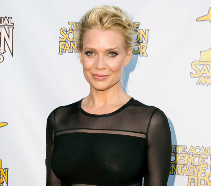 1413572858_laurie-holden-zoom