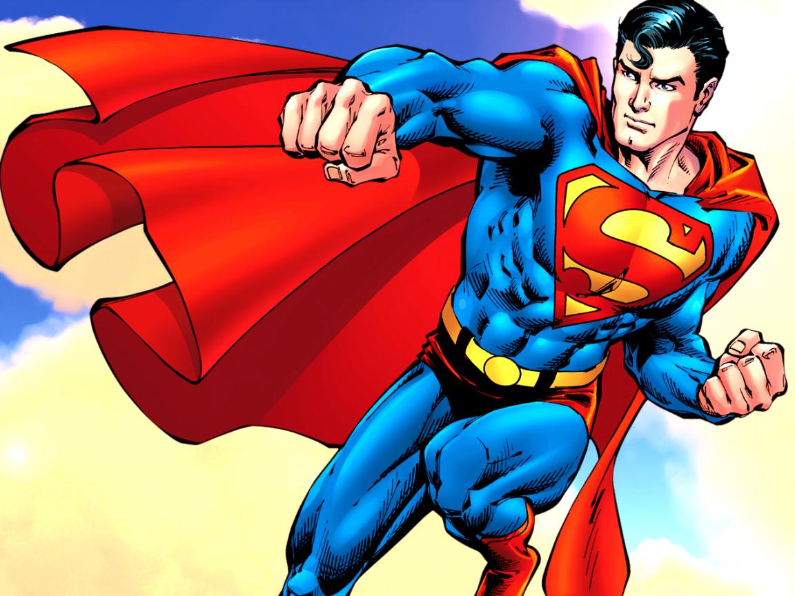 Supergirl recibe super follada - Canalpornocom