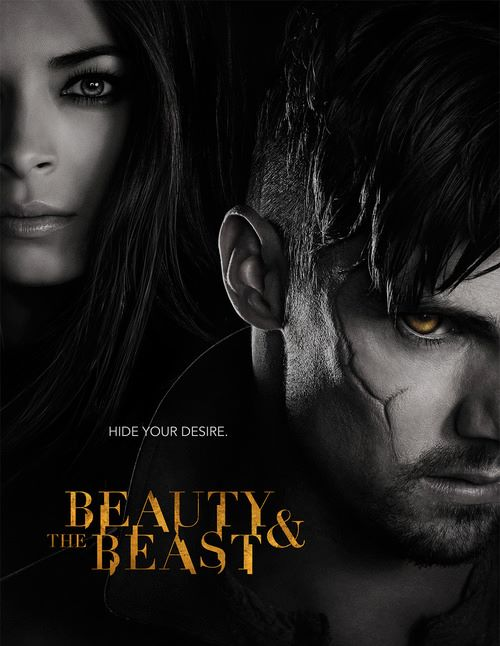 Beauty-and-The-Beast-Poster-beauty-and-the-beast-cw-32570065-500-646