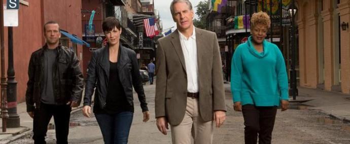 NCIS-New-Orleans-cast