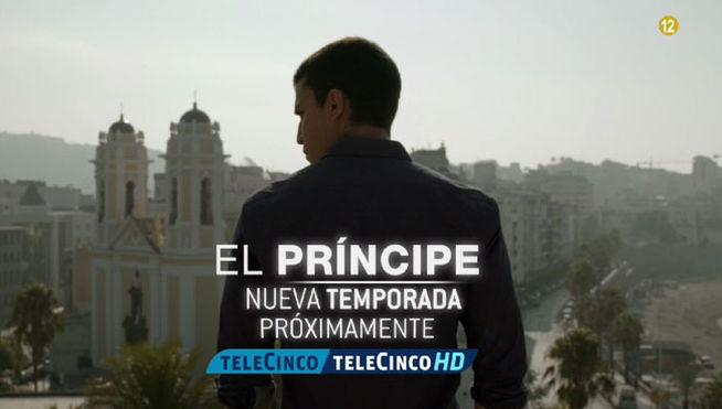 Primeras-imagenes-segunda-temporada-Principe_MDSVID20150211_0203_17