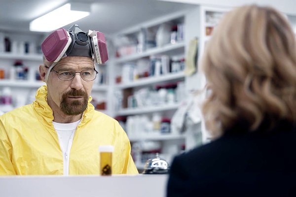 bryan-cranston-channels-breaking-bad-alter-ego-in-esurance-super-bowl-ad