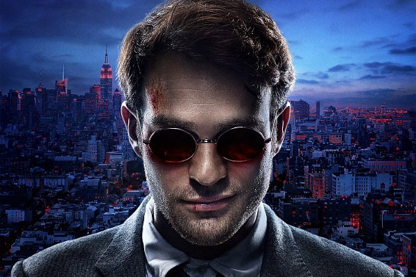 daredevil-releases-motion-poster-featuring-charlie-cox-s-matt-murdock